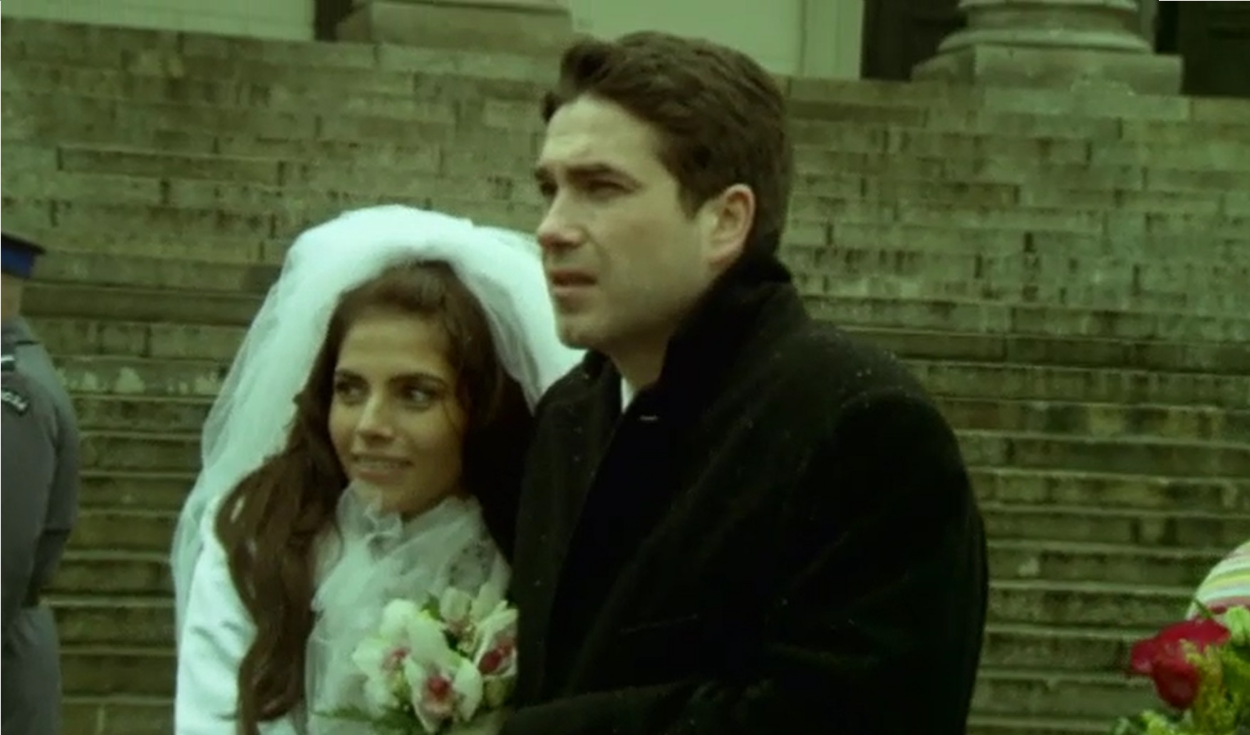 ślub Gemma Entuzjasta Gier
