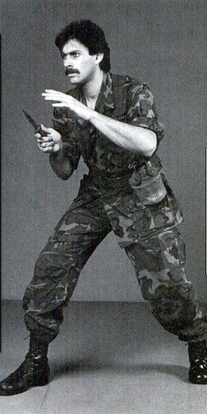 dux wojsko