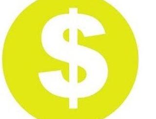 Symbol wyłączonej monetyzacji