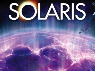 Solaris Lem