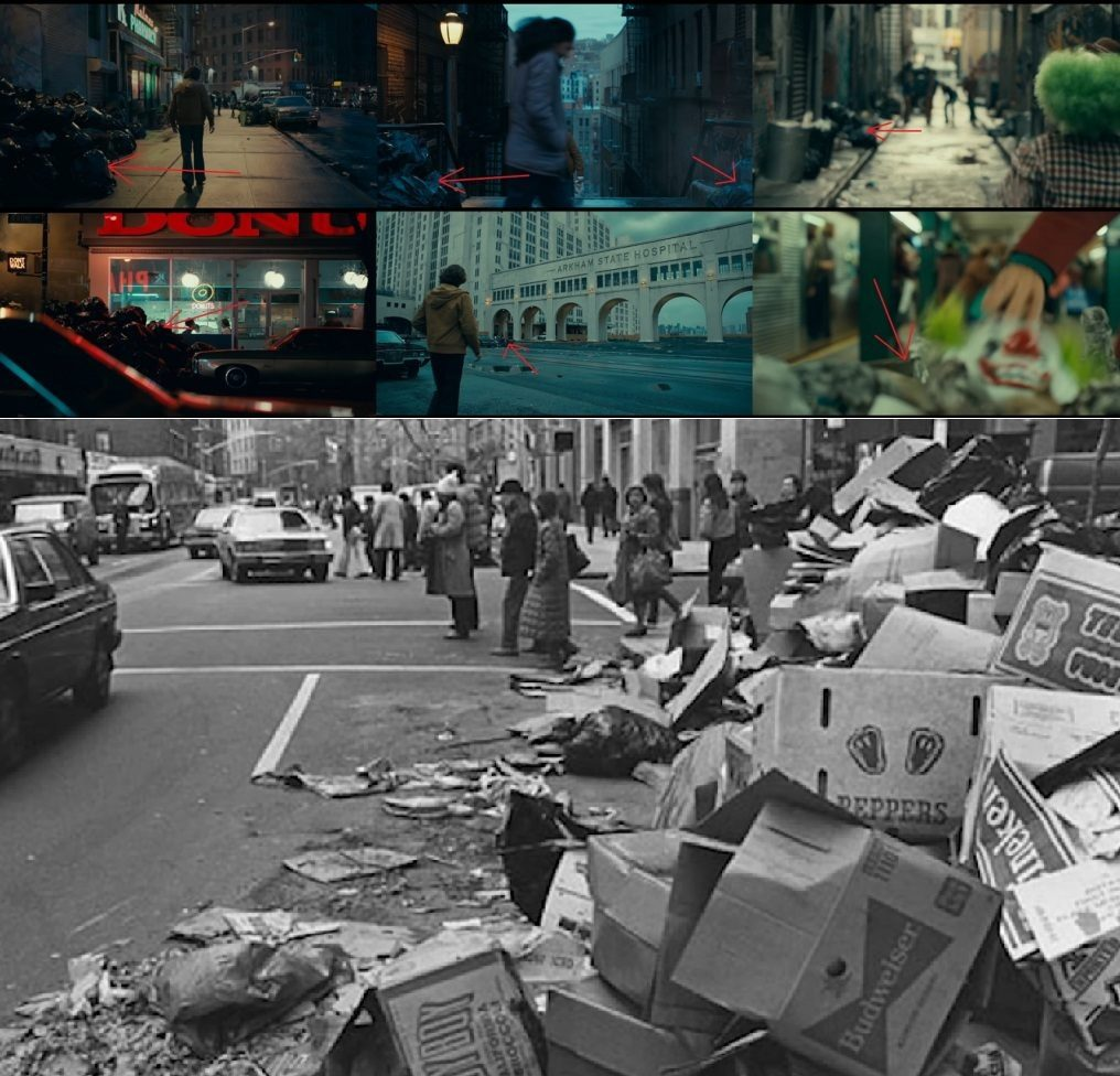 Śmieci-Joker-