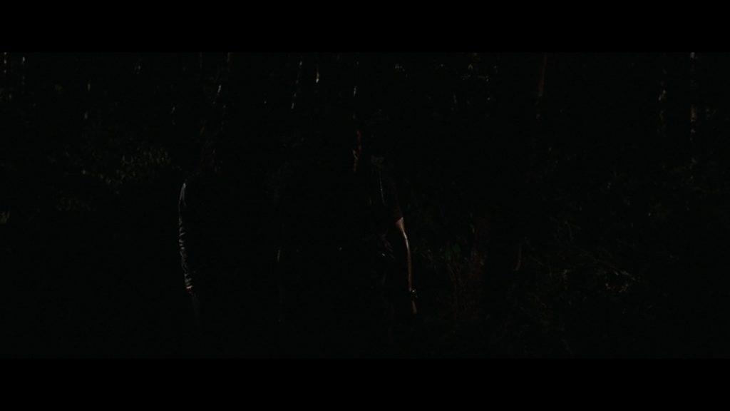 Far Cry scena akcji