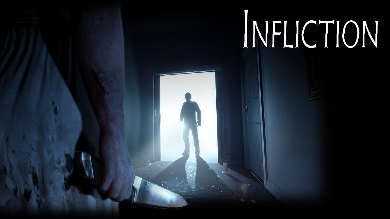 Infliction gra
