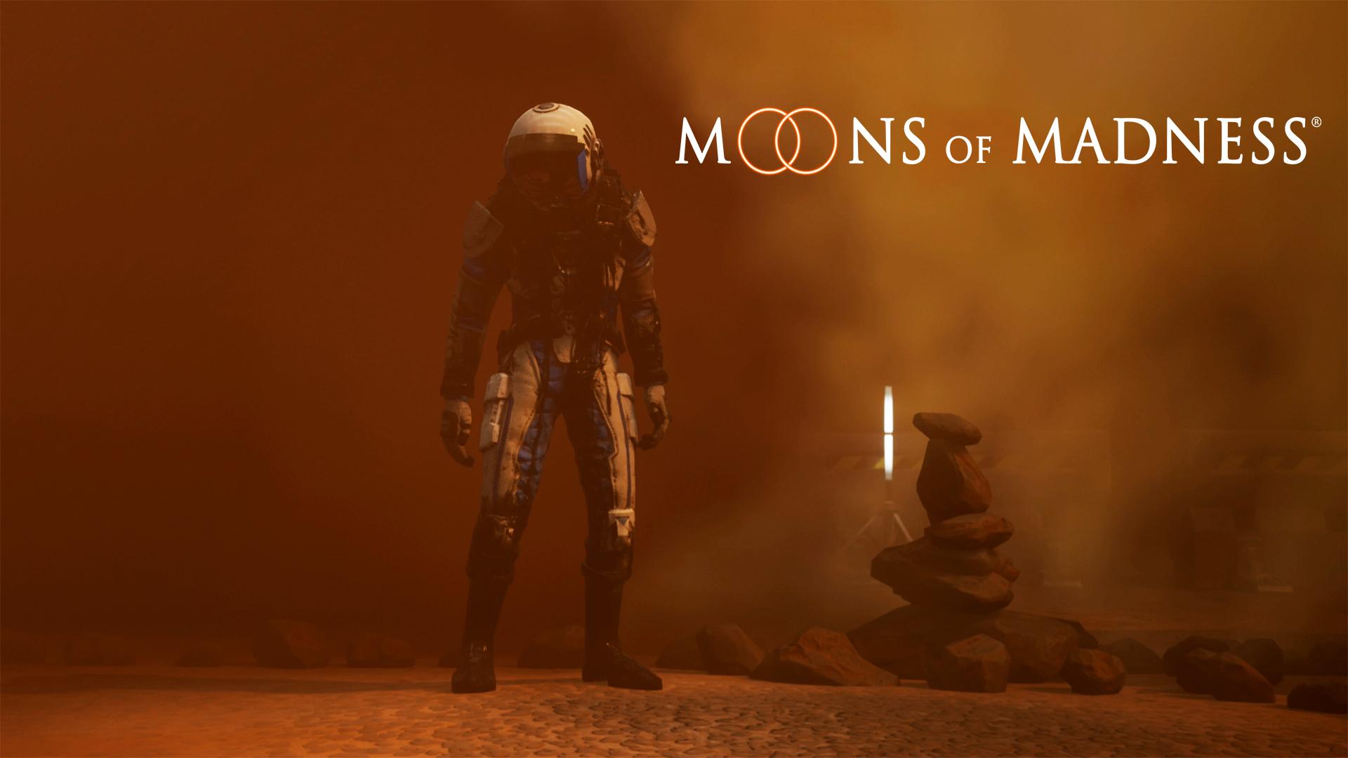 MoonsOfMadness