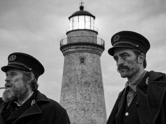 lighthouse film