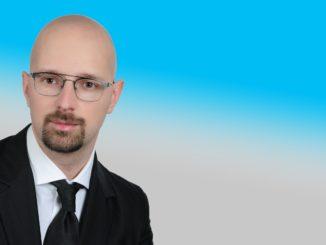 Paweł Dywelski