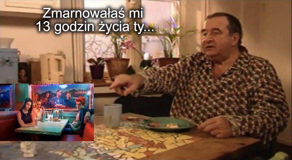 kowalewski mem