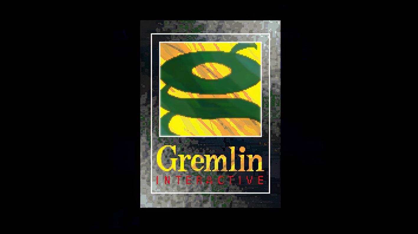 gremlin logo
