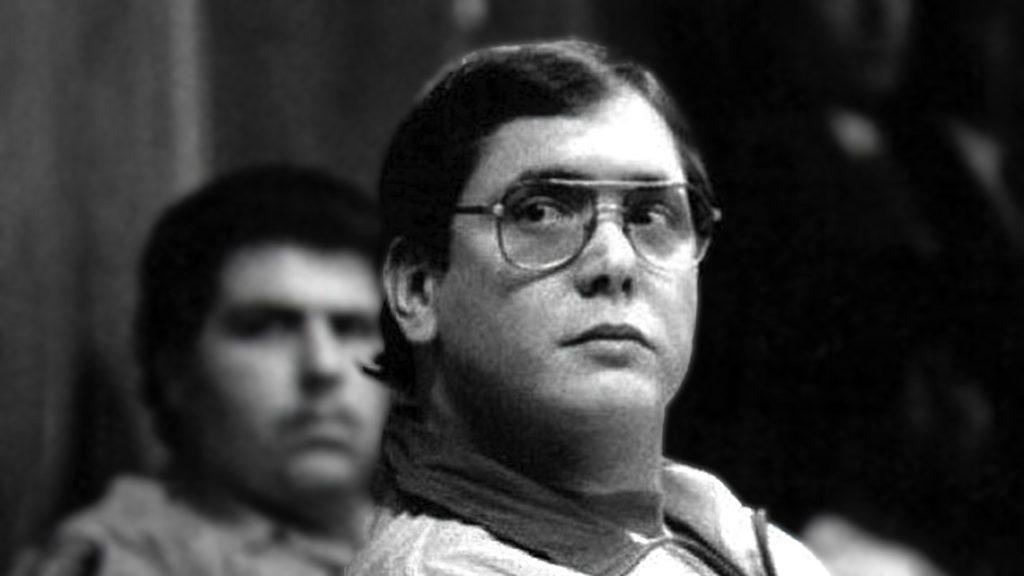 Manuel Pardo Dexter
